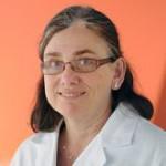 Dr. Lefkothea P Karaviti, MD