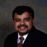 Dr. Rupin Avinash Kadakia, MD