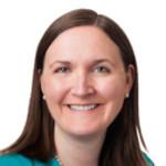 Dr. Margaret Ann Kay-Stacey, MD