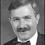 Dr. David Charles Zablotney, MD
