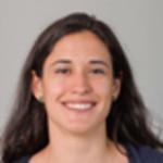 Dr. Catherine Reyes, MD