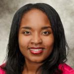 Dr. Eeka Wendella Marshall, MD