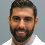 Dr. Steven Micucci, MD