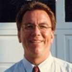 Dr. Vincent Joseph Valdez, MD