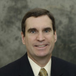 Dr. Kevin M Healey, MD