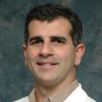 Dr. Robert John Rubino, MD
