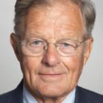 Thomas Kerenyi