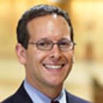 Dr. David Scott Lotsoff, MD