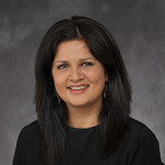 Dr. Smita Sane Bailey, MD