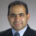 Dr. Eyad Mahmoudm Al-Hihi, MD