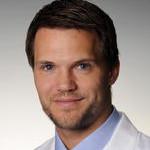 Dr. Vincent Matthew Digiovanni, DO