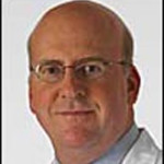 Dr. Lloyd Donald Hughes Jr, DO