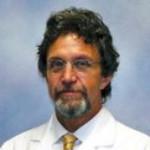 Dr. Larry Clinton Kilgore, MD