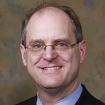 Dr. Paul Andrew Bannen, MD