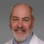 Dr. Norman T Ilowite, MD