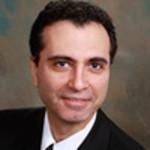 Arash Vahdat