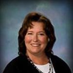 Christine Stehly