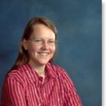 Dr. Jill Louise Shink, MD