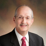 Dr. Robert E Shaddy, MD