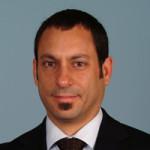 Dr. Jason Darren Pollard, MD