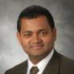 Dr. Ganeshan Ramachandran, DO