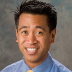 Dr. Jerome Jaytan Gabriel, MD