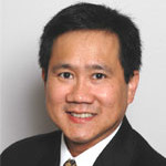 Dr. Terrence Thao Truong, MD