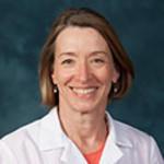 Dr. Carol Elizabeth Chenoweth, MD