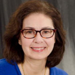 Susan Hyman