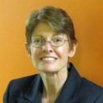 Dr. Eleanor Maria Shaw, MD