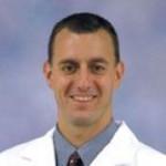 Dr. William Robert Oros, MD