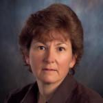 Dr. Lisa Jungkuntz Burgett, MD