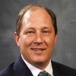 Dr. Chris Cribari, MD