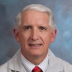 Dr. James Adam Stankiewicz, MD