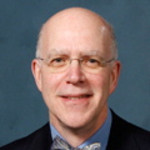 Dr. Arnold M Rosen, MD