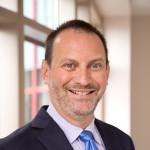 Dr. Franklin D Friedman, MD