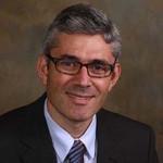 Dr. Nidal M Humoee, MD