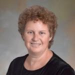 Dr. Robin Denise Gish, MD