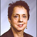 Dr. Chanda Kapur, MD