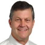 Christopher Barker