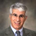 Dr. John D Yadgir, MD