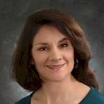 Dr. Jennifer M Donofrio, MD