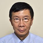 Dr. Byron Li Lam, MD