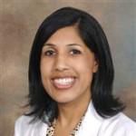Dr. Priya Ramesh Ravipati, MD