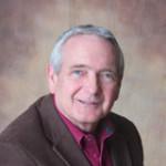 Dr. James William Garner, MD