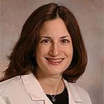 Dr. Rachel K Wolfson, MD