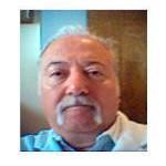 Dr. Louis Robert Nardizzi, MD