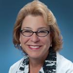 Dr. Nancy Marie Grauer, MD