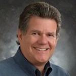 Dr. Wayne Leslie Goldner, MD
