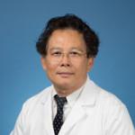 Dr. Sittiporn Bencharit, MD